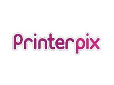 PrinterPix Discount Codes