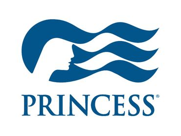 Princess Discount Codes