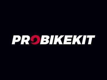 ProBikeKit Discount Codes