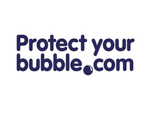 Protect Your Bubble Voucher Codes