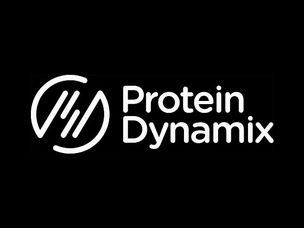 Protein Dynamix Voucher Codes