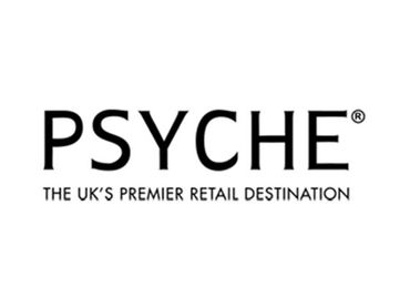 Psyche Discount Codes