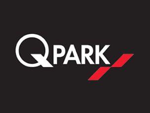 Q Park Voucher Codes
