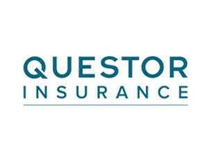 Questor Insurance Voucher Codes
