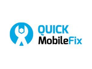 Quick Mobile Fix Voucher Codes
