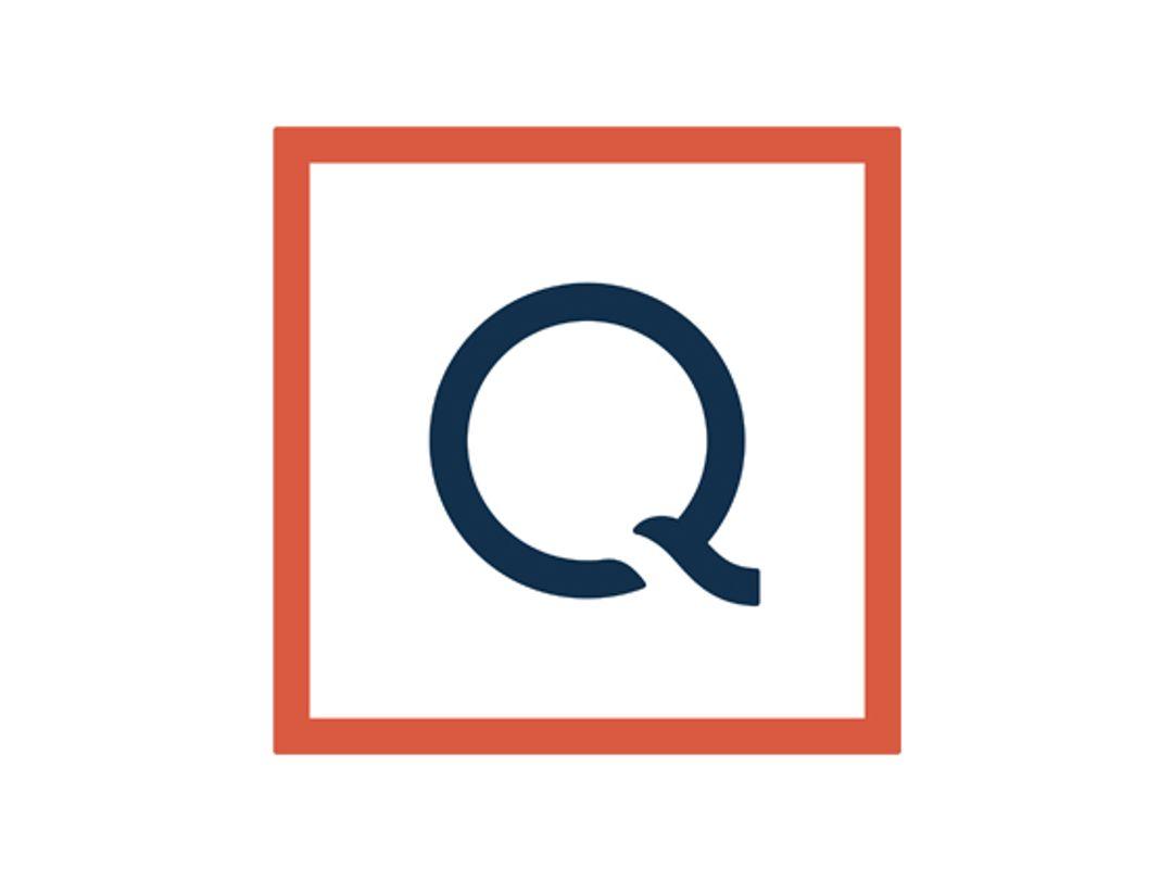 QVC Discount Codes