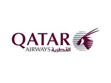 Qatar Airways Discount Codes