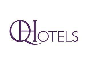 QHotels Discount Codes