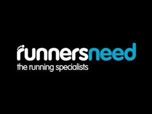 Runners Need Voucher Codes