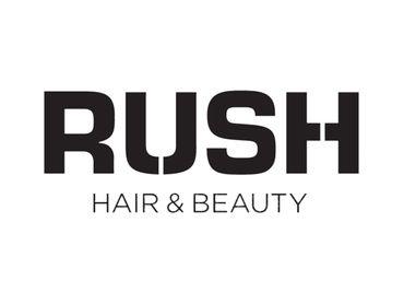 Rush Discount Codes