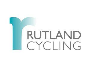 Rutland Cycling Voucher Codes