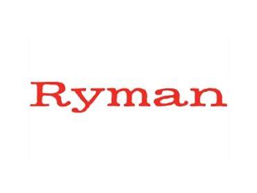Ryman Discount Codes