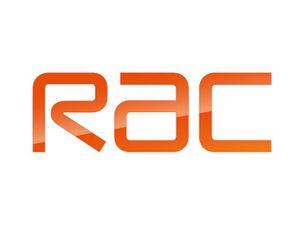 RAC Voucher Codes
