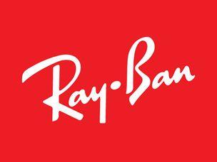 Ray Ban Discount Codes