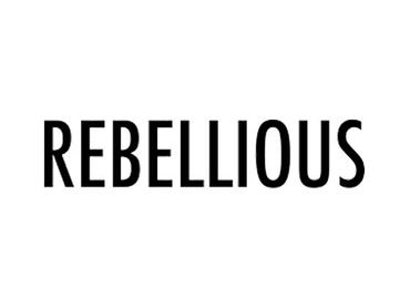 Rebellious Fashion Discount Codes