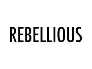 Rebellious Fashion Voucher Codes