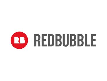 Red Bubble Discount Codes