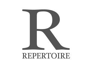 Repertoire Voucher Codes