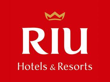 RIU Discount Codes