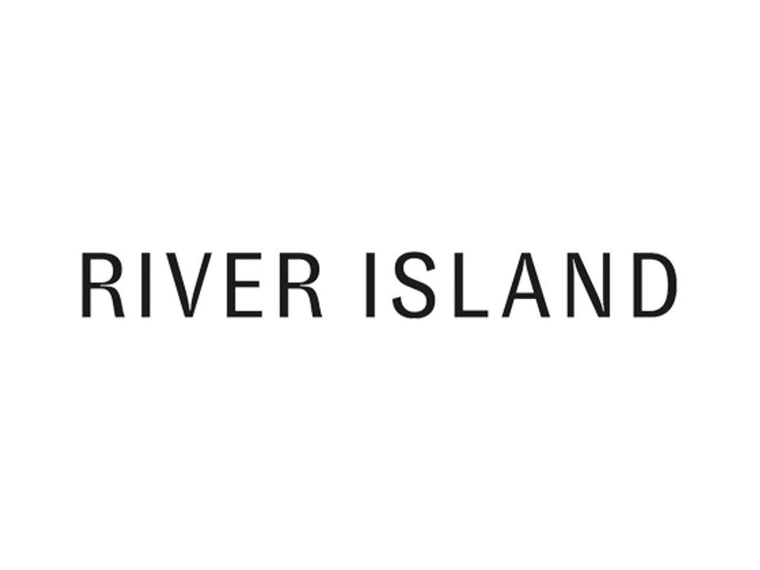 River Island Discount Codes