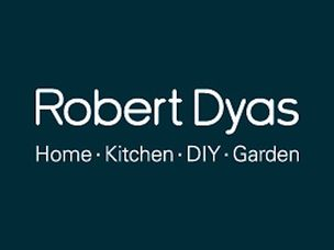 Robert Dyas Discount Codes