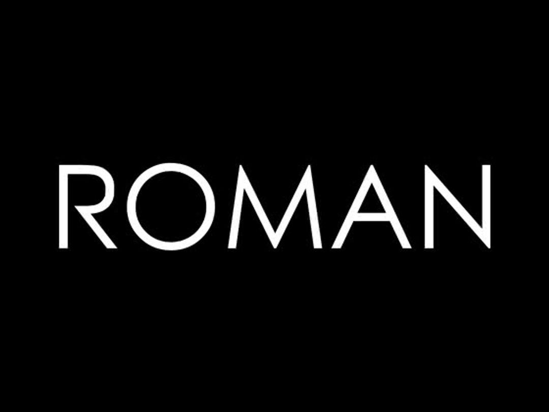 Roman Originals Discount Codes