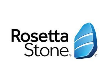 Rosetta Stone Discount Codes