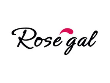 Rosegal Discount Codes