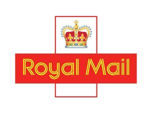 Royal Mail Voucher Codes