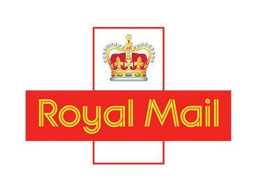Royal Mail Discount Codes