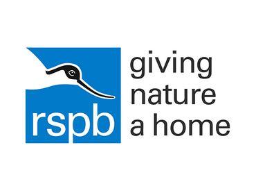RSPB Discount Codes
