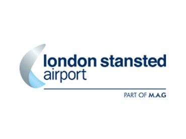 London Stansted Airport Parking Discount Codes