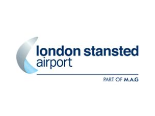 London Stansted Airport Parking Codes