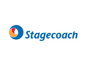 Stagecoach Discount Codes