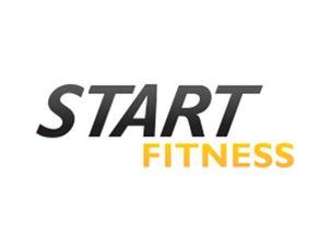 Start Fitness Voucher Codes