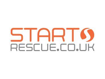 Start Rescue Discount Codes