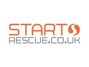 Start Rescue Voucher Codes