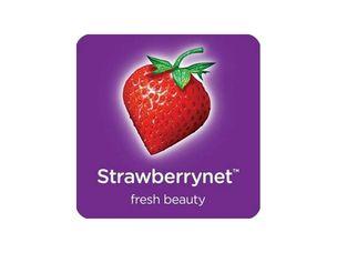 Strawberrynet Voucher Codes