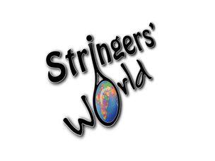 Stringers' World Voucher Codes