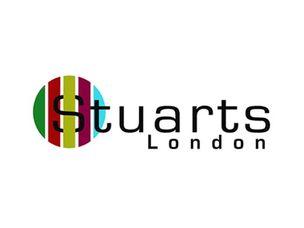 Stuarts London Voucher Codes