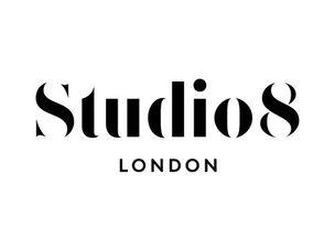 Studio 8 Voucher Codes