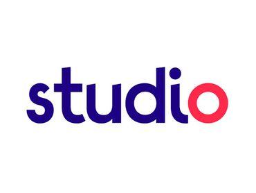 Studio Discount Codes