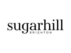 Sugarhill Brighton Voucher Codes