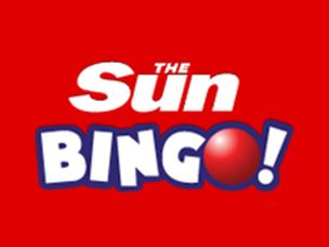 Sun Bingo Voucher Codes
