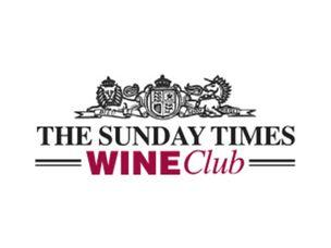 Sunday Times Wine Club Voucher Codes