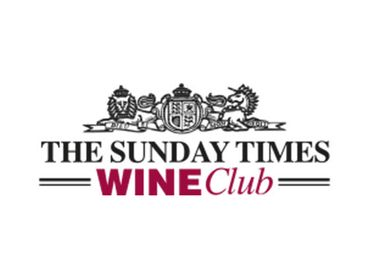 Sunday Times Wine Club Discount Codes