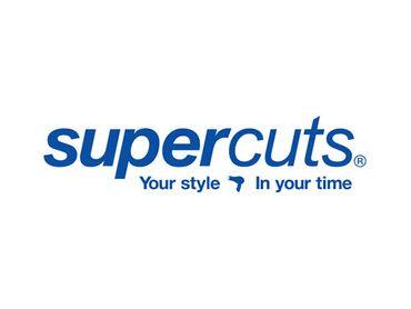 Supercuts Discount Codes