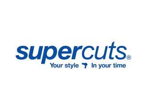 Supercuts Voucher Codes