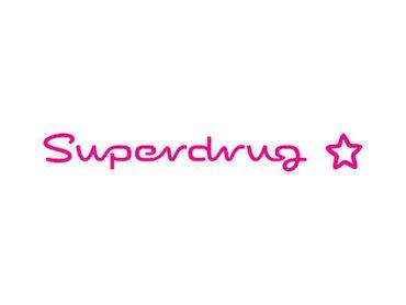 Superdrug Discount Codes