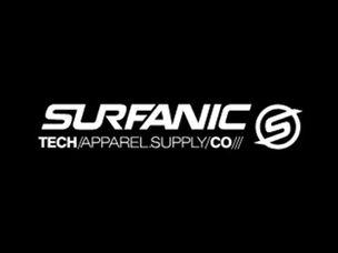 Surfanic Voucher Codes